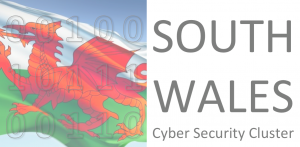 South Wales Cyber Security Cluster