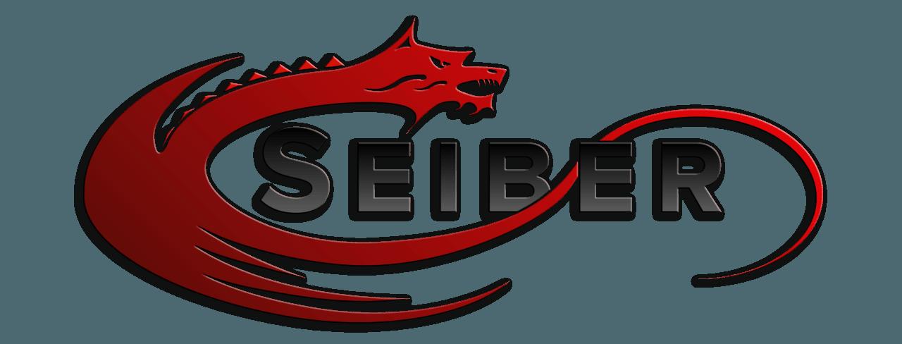 Seiber Logo